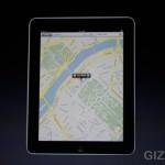 new ipad tablet