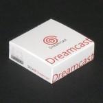 perler dreamcast box