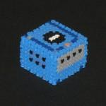 perler gamecube