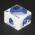 perler gamecube box