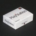 perler playstation box
