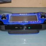 ps3 portable handheld mod