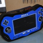 ps3 portable mod