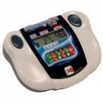 roboni-i game robot remote control