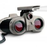 spy gear night scope gadget