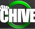 the chive thumbnail