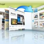 weblist