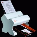 xambox printer