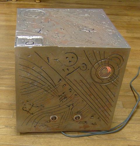 xbox 360 transformers mod