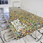 lego table3