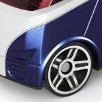 3D Volkswagen -4