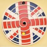 Aspiral-Clocks-3