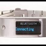 Blualert Blutooth Bracelet 3