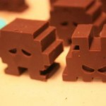 Chocolate-Space-Invaders1