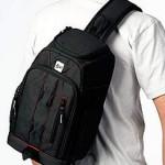 Dapro Camera Bag 1