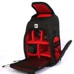 Dapro Camera Bag 10