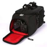 Dapro Camera Bag 11