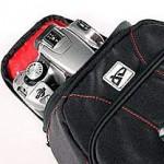 Dapro Camera Bag  2