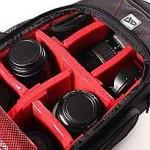 Dapro Camera Bag 5