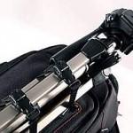 Dapro Camera Bag 6