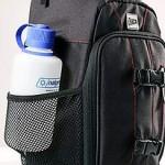 Dapro Camera Bag 7