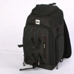 Dapro Camera Bag  8