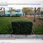 Google Buzz-2