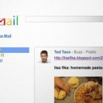 Google Buzz-4