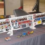 Lego Airbus380