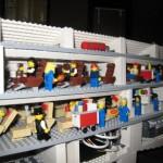 Lego Airbus380-2