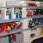 Lego Airbus380-6