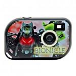 Lego Bionicle digital camera1