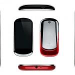 Lenovo Smartphone 1