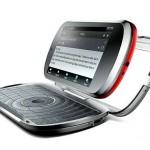 Lenovo Smartphone 2