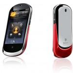 Lenovo Smartphone 4