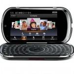 Lenovo Smartphone 5