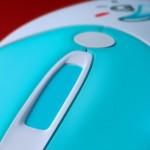 Logitech mouse in 3D-2