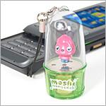 Mobile Phone Moshi