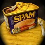 spamcancake