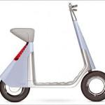 Scoot Design 3