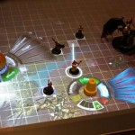 Surface Scapes Tabletop Gaming 2