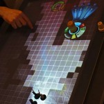 Surface Scapes Tabletop Gaming 3