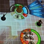 Surface Scapes Tabletop Gaming 4