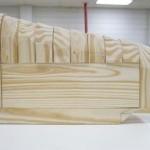 Toaster (3)