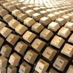 Wolfang Keyboard Bench2