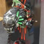 alien ps3 mods
