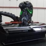 alien-ps3-mod-3