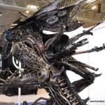 alien-queen_2