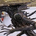 alien-queen_3