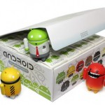 android-toy